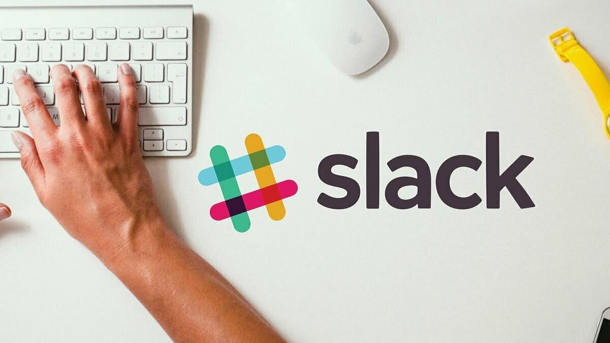 Slack : le chat qui remplace les emails