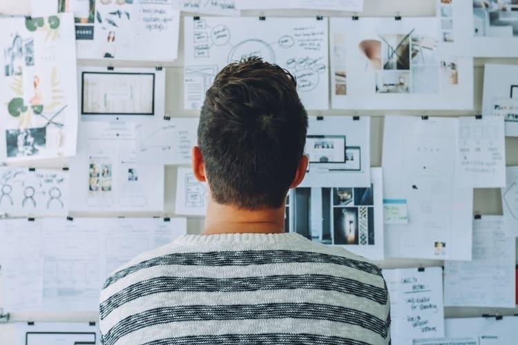 Le flex office, comment continuer à partager la culture de l'entreprise