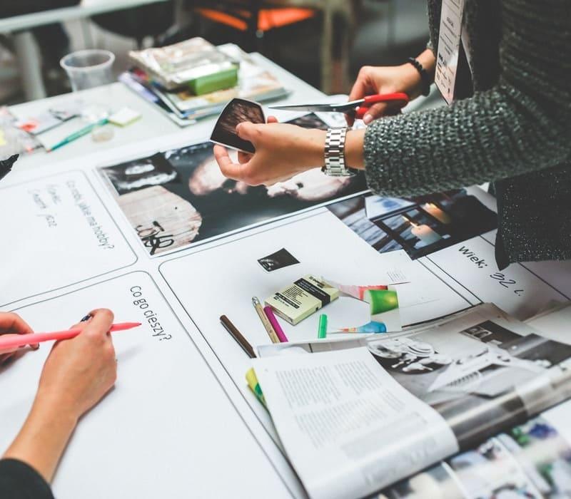 Mieux collaborer en équipe avec les outils collaboratifs.