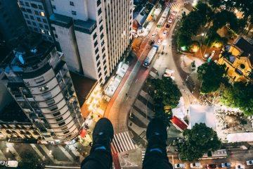 4 idées pour insuffler un esprit startup dans votre entreprise