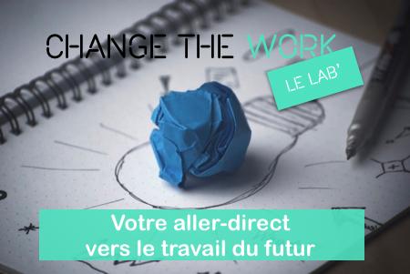 «Change