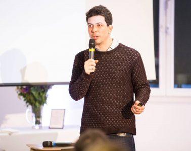 360learning, interview de Nicolas Hernandez