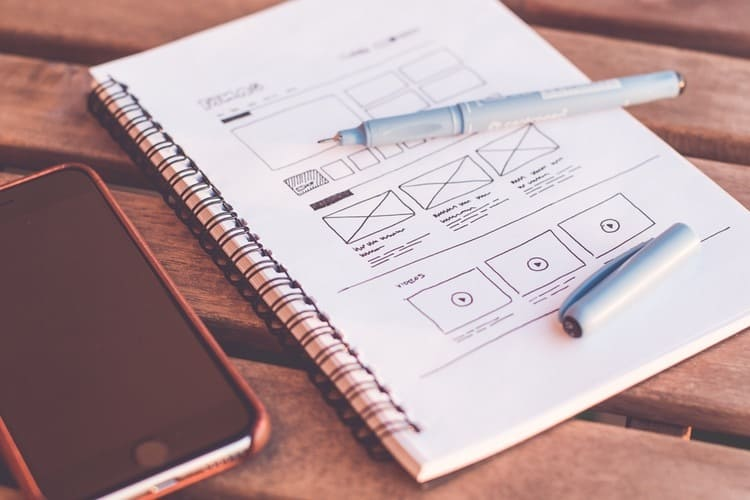 Prototype startups