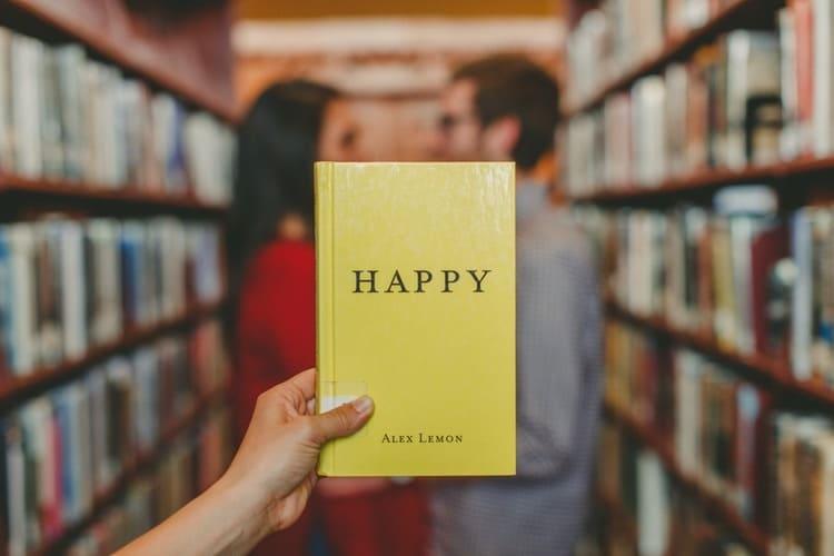 Le bonheur au travail au Danemark