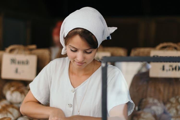 Les femmes et la prise de risque dans le milieu profesionnel