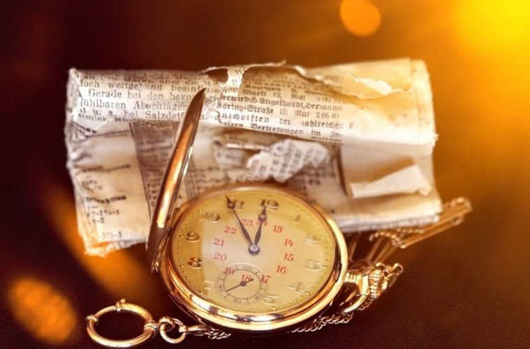 Gestion du temps : les actifs français et le travail