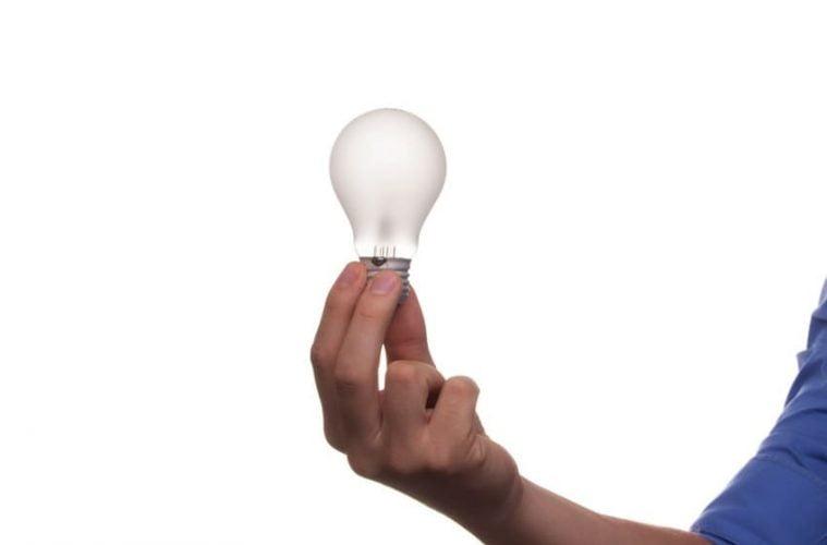 L'innovation RH racontée par Mazars