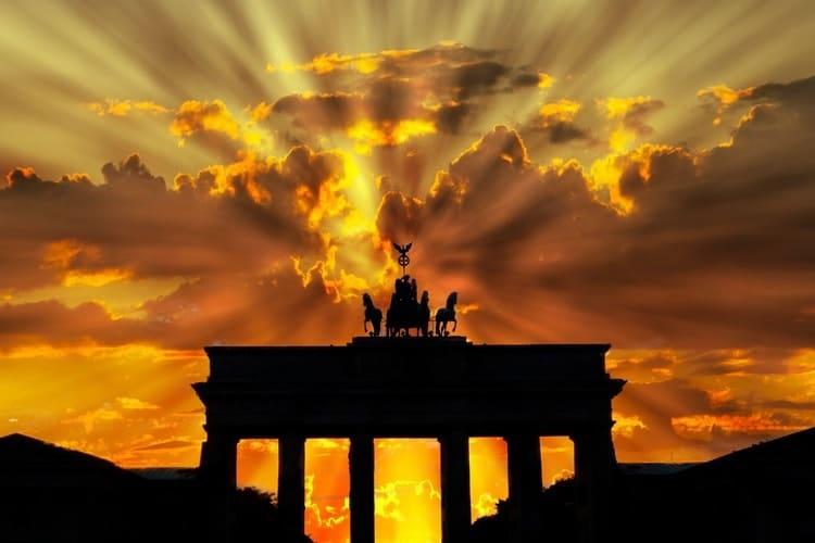 Le management en Allemagne