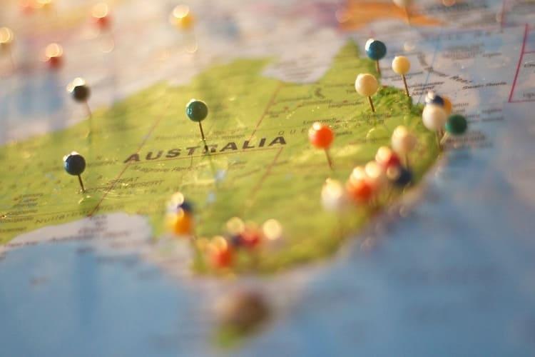 Le management en Australie