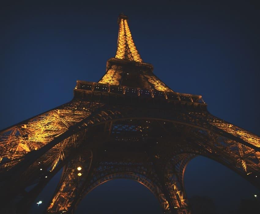 Le management en France