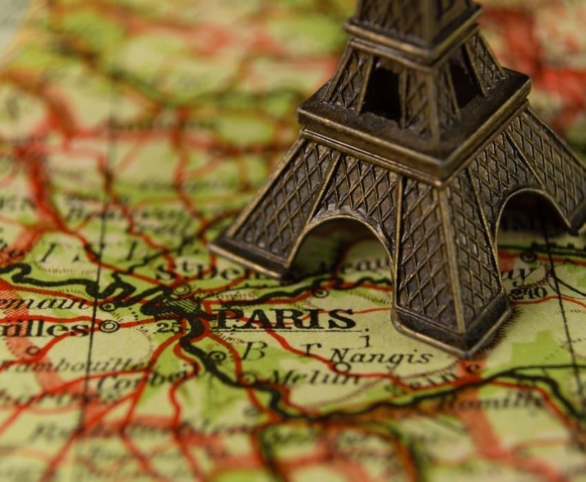Le télétravail en France