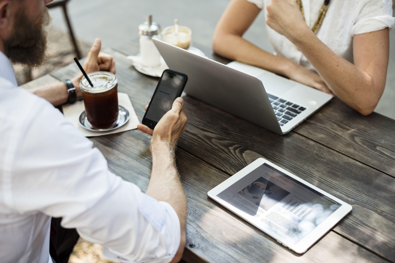 Future of work : la fin du travail salarié