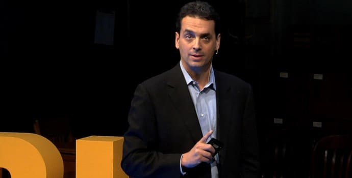 Dan Pink et la suprenante science de la motivation