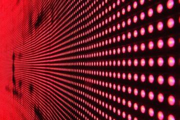 La blockchain et les ressources humaines