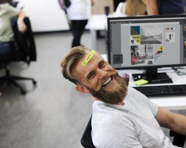 Innovation sociale et talents