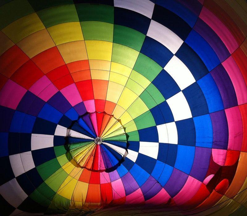 marque employeur : 5 initiatives amusantes