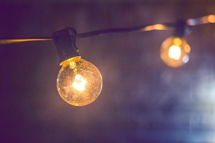 Le développement durable chez Scheider Electric