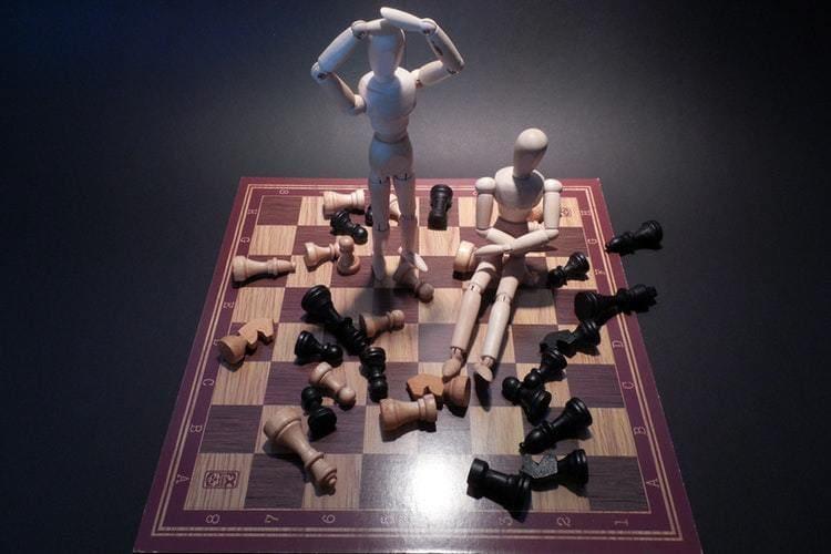 L'intelligence artificielle et le futur du travail