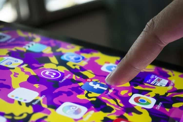 Santé au travail et digitalisation