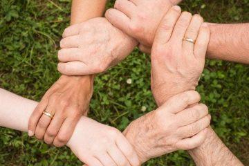 La SCOP, un modèle collaboratif