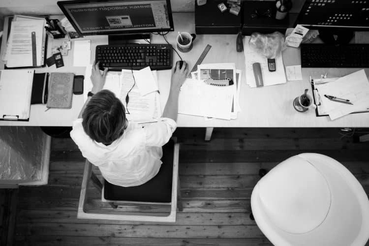 expérience salarié et classements d'entreprises
