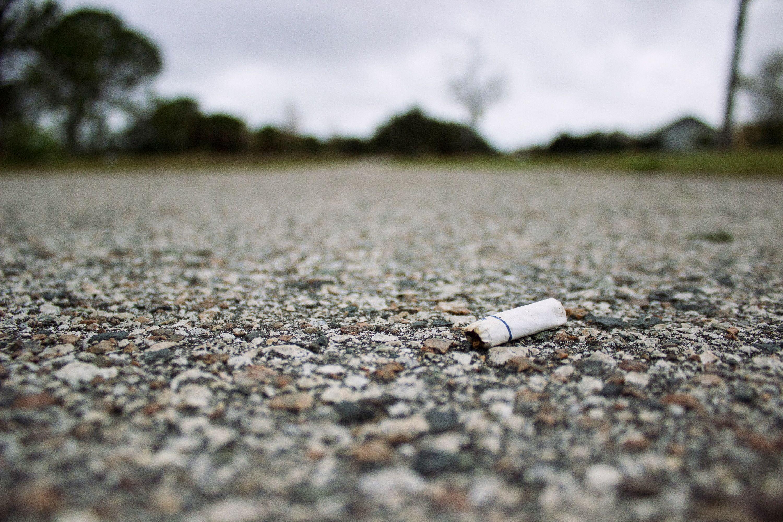 lutte contre le tabagisme en entreprise