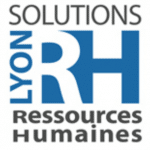 lyon-solutions-rh