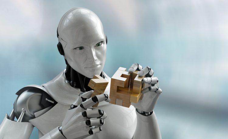 sentiments et émotions avec l'IA