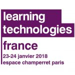 Learning-technologies-logo