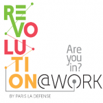 logo-revolution-work