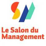 Salon-Management-logo
