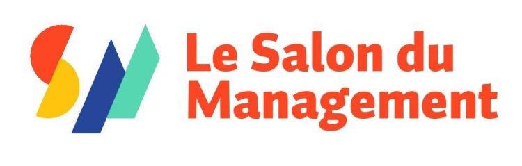 logo salon du management
