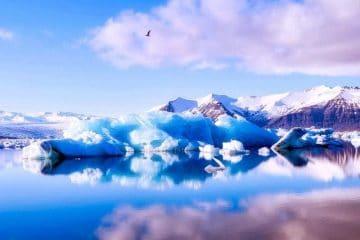 Islande : égalité salariale