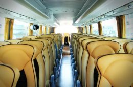 Flixbus : management interculturel