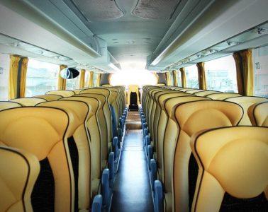 Flixbus : management interculturel