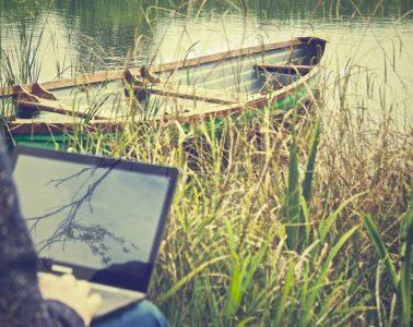 Entreprises travaillant en remote