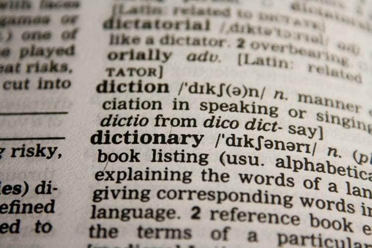 Loi Pacte entreprise définition