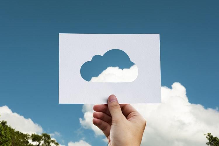 Stratégies digitales RH cloud