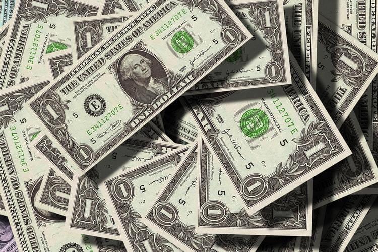 Réforme de l'apprentissage financement et rémunération