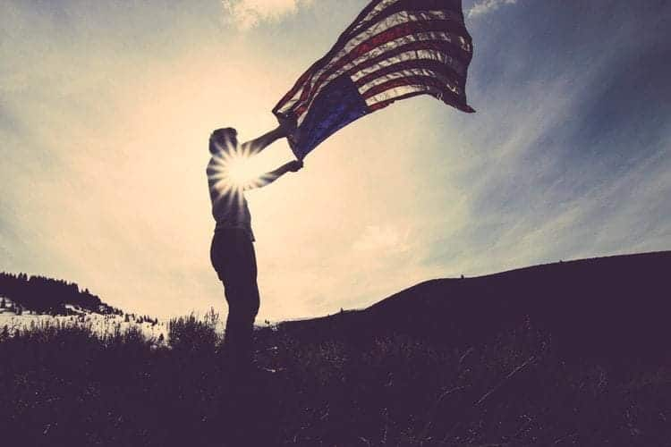 Travail en freelance aux Etats-Unis