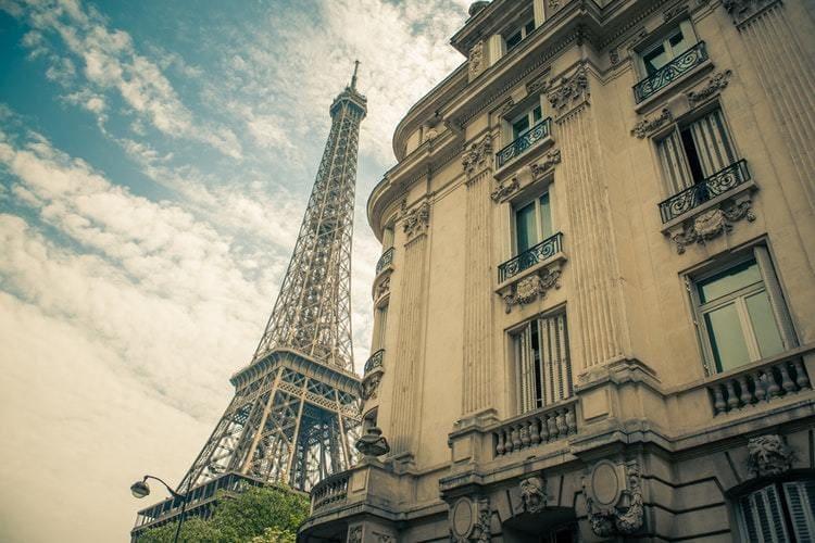 Travail en freelance en France