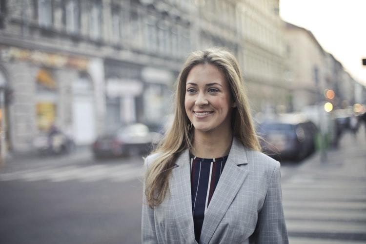 Place des femmes au travail évolution