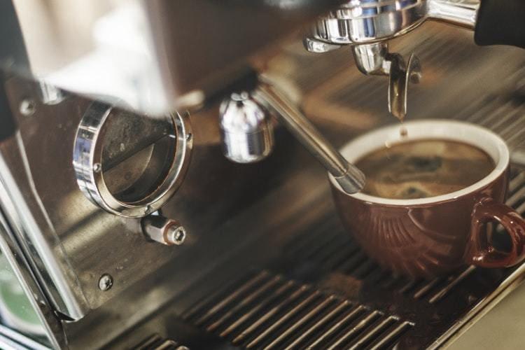 Intégration des réfugiés : Starbucks recrute !
