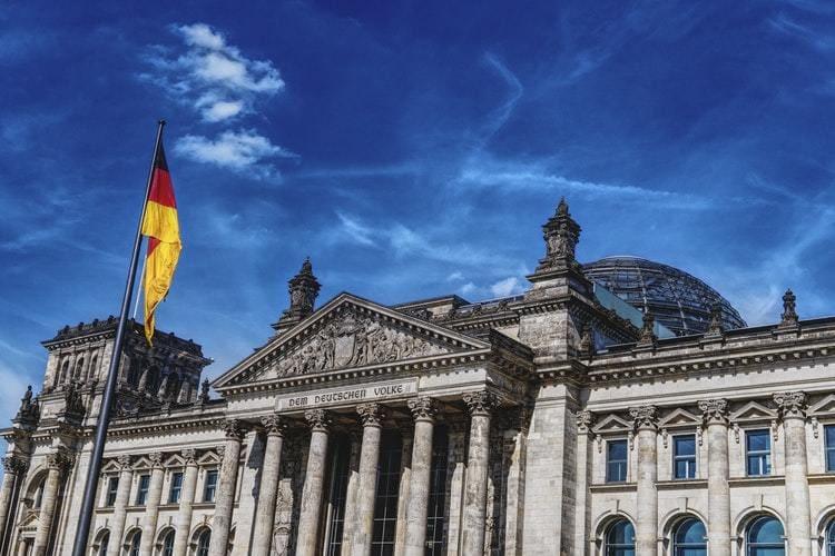 Intégration des réfugiés : L'Allemagne s'engage !