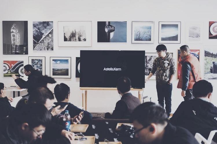 Réforme formation professionnelle autonomie