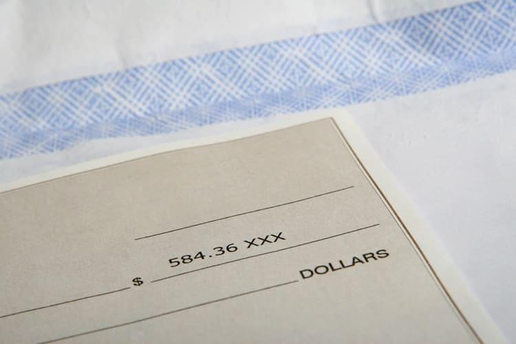 Gestion de la paie : les bulletins dématérialisés