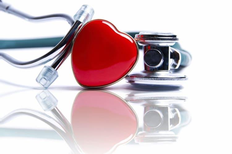 Bien-être : véritable valeur fondée sur la santé et la sécurité