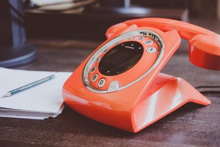 Big data et mobilité interne chez Orange avec Clustree