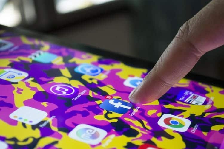Big data et recrutement par les réseaux sociaux