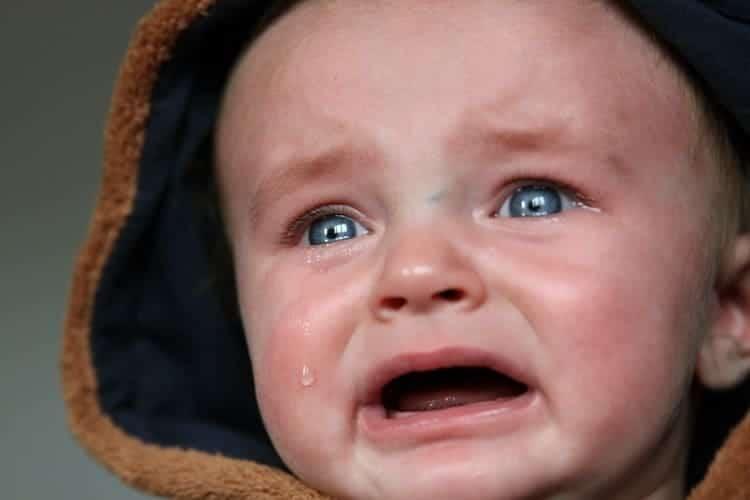Congés parentaux : Quasi-inexistants pour certains ?